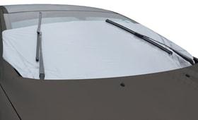 SnowShade 185 x 85 cm Revêtement pare-brise Miocar 621019100000 Photo no. 1