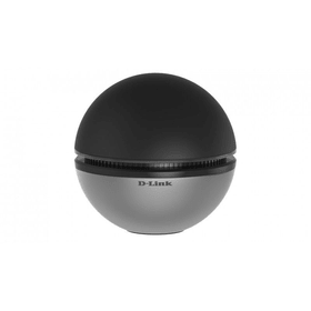 DWA-192 AC1900 Ultra Wi-Fi USB Adapter