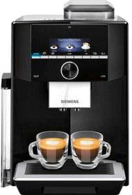 TI923509DE Kaffeevollautomat Siemens 785300149698 Bild Nr. 1
