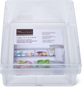 Organisateur pour réfrigérateur Cucina & Tavola 705363500000 Photo no. 1