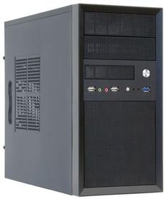 Alloggiamento PC CT-01B-350GBP Alloggiamento PC Chieftec 785300143840 N. figura 1