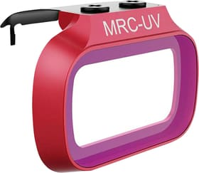 Mavic Mini UV Filter Zubehör PGYTECH 785300149879 Bild Nr. 1