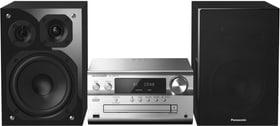 SC-PMX152 Chaînes HiFi compactes Panasonic 772144700000 Photo no. 1