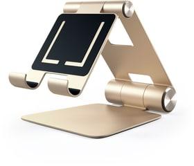 """Mobile Stand 13"""" Halterung Satechi 785300142350 Bild Nr. 1"""