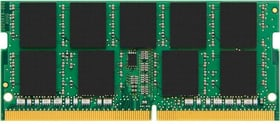 KCP424SD8/16 DDR4-RAM 1x 16 GB Mémoire Kingston 785300150071 Photo no. 1