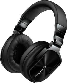 HRM-6 - Schwarz Over-Ear Kopfhörer Pioneer DJ 785300142098 Bild Nr. 1