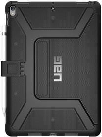 "Metropolis Case for iPad Pro 10.5"" black Urban Armor Gear 785300137185 Photo no. 1"