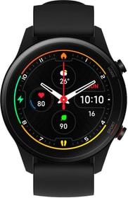 Mi Watch Black Smartwatch xiaomi 785300160207 Bild Nr. 1