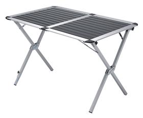 Campingtisch Camping-Tisch Trevolution 470656600000 Bild-Nr. 1
