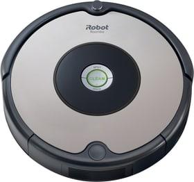 Roomba 604 Aspirateur robot iRobot 717187200000 Photo no. 1