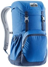 Walker 20 Sac à dos / Daypack Deuter 466241300040 Taille Taille unique Couleur bleu Photo no. 1