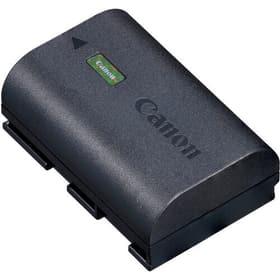 LP-E6NH batterie Batterie Canon 785300154407 Photo no. 1