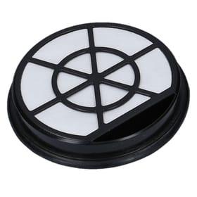 Filter Staubsauger 149x24mm Staubsauger-Filter Bosch 9000040835 Bild Nr. 1