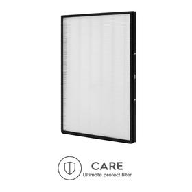 Filtro protezione totale CARE Accessori per purificatori d'aria Electrolux 614269000000 N. figura 1