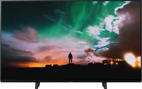 "TX-48JZC984 48"" 4K my Home Screen OLED TV Panasonic 770378600000 Photo no. 1"