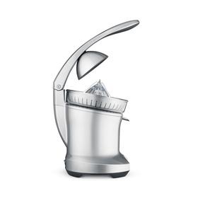 Citrus Juicer Pro (Typ 856) Entsafter