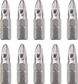 INDUSTRIAL STEEL Bits, 25 mm, PZ 2 kwb 616233400000 Bild Nr. 1