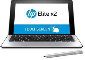 HP Elite x2 1012 G1 M7-6Y75 2-in-1