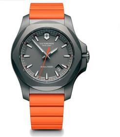 I.N.O.X. Titanium Armbanduhr Victorinox 785300150685 Bild Nr. 1