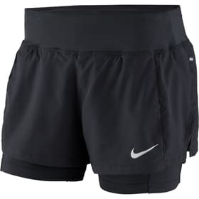 Eclipse 2-in-1 Shorts