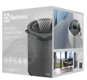 Luftfilter BREEZE360 / EFDBRZ4 Electrolux 9000037458 Bild Nr. 1