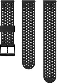 20MM Athletic 1 Silicone Strap S+M Bracelet Suunto 785300147056 Photo no. 1