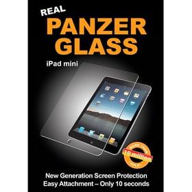 1050 IPad mini 1 / 2 / 3 Protections d'écran
