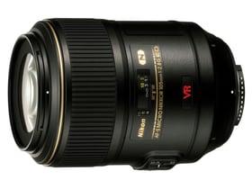 AF-S VR Micro 105 mm F2.8G IF-ED Obiettivo Nikon 793419600000 N. figura 1