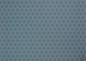 ISELA Tovaglietta di carta assortite 450537000000 N. figura 1