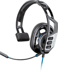 RIG 100HS Stereo Gaming Headset - PS4 Plantronics 785300131842 Bild Nr. 1
