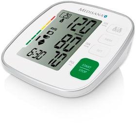 BU 540 Blutdruckmessgerät Medisana 785300155997 Bild Nr. 1