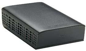 "Verbatim HDD 3.5"" Store'n'Save 3TB Verbatim 79790720000014 Bild Nr. 1"