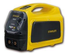 MAX160 Saldatrice inverter Stanley Fatmax 611720800000 N. figura 1