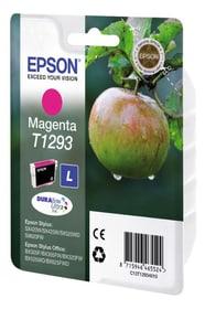 T129340 magenta Cartouche d'encre Epson 797520100000 Photo no. 1