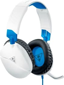Ear Force Recon 70 - PS4 Casque Micro Turtle Beach 785300143060 Photo no. 1