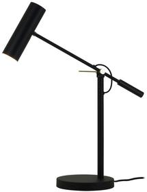 FELIPE Lampe de table 380114800000 Photo no. 1