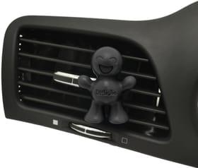 Little Joe Black Velvet Deodorante per ambiente 620277500000 Fragranza Black Velvet N. figura 1