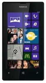Nokia Lumia 520 prepaid Nokia 79457480000014 Photo n°. 1
