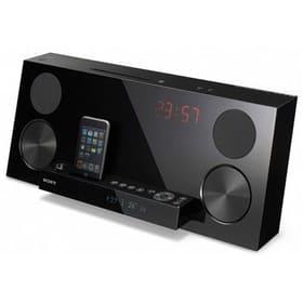 Sony CMT-Z 100 DI R/B Sony 77212190000009 Bild Nr. 1