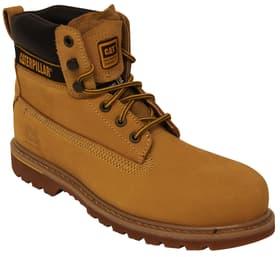 scarpe da lavoro Holton CAT 604019500000 Numero di scarpe 42 N. figura 1