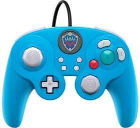 Wired Smash Pad Pro Link Pdp 785300140010 Bild Nr. 1