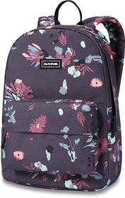 365 Mini Daypack / Rucksack Dakine 466208300049 Farbe dunkelviolett Grösse Einheitsgrösse Bild-Nr. 1