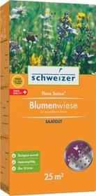 Flora Suisse Prato fiorito , 25 m2 Sementi per prato Eric Schweizer 659293500000 N. figura 1