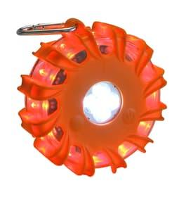 Lumière de détresse Avertisseur de danger Unitec 621490300000 Photo no. 1