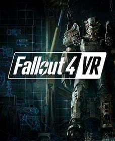 PC - Fallout 4 VR Download (ESD) 785300133513 Photo no. 1