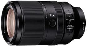 FE 70-300mm F4.5-5.6 G Objektiv Sony 793424600000 Bild Nr. 1