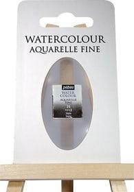 Pébéo Watercolour Pebeo 663531530025 Farbe Sepia Bild Nr. 1