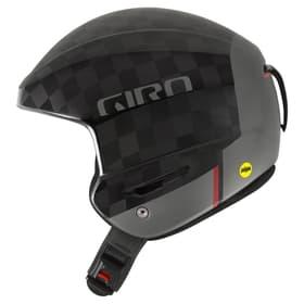 Avance MIPS Wintersport Helm Giro 461834565020 Farbe schwarz Grösse 59-60.5 Bild-Nr. 1