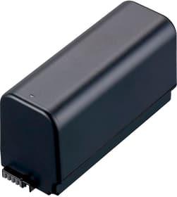 NB-CP2LI per la stampante SELPHY Accumulatore Canon 785300158895 N. figura 1