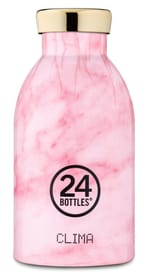 CLIMA Termos 24 Bottles 441184800000 N. figura 1